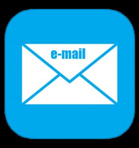 Email Resais